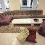 Living-Room-Upholstery-Cleaners-Weston -TX