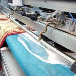 Machine-for-cleaning-rugs-Weston