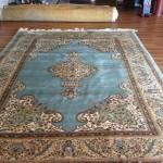 Oriental-Rug-Cleaning-Weston