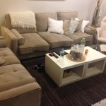 Salon-Upholstery-Cleaning-Weston