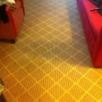 Weston -Carpet-Clean-after