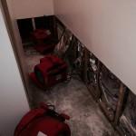 Weston-Florida-flood-damagerepair-equipment