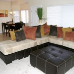 Weston -Home-Interior-Cleaning