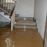 Weston-flood-in-house
