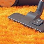 modern-vacuum-cleaner-Weston
